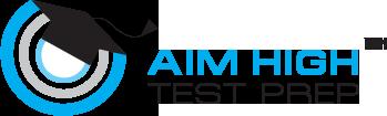 Aim High ACT Test Prep